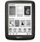 First Impressions of the Boyue T62 Android eReader e-Reading Hardware Reviews