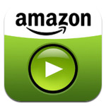 Amazon Launches Prime Instant Video on Android Amazon
