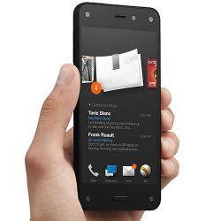 "A Half-True Rumor:  Amazon to Launch Smartphones  Codenamed ""Ice"" Amazon e-Reading Hardware"