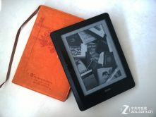"""Onyx Teases Us With New Glimpse at the Boox i86 8"""" Android eReader e-Reading Hardware"""