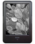 Onyx Boox AfterGlow 2 Launched - Android 4.2, Dual-Core CPU e-Reading Hardware