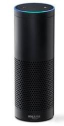 Amazon Echo Speaks, But Cannot Read Amazon Audiobook e-Reading Hardware Kindle