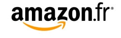 amazon_fr_logo-10315636_std[1]
