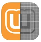 Wattpad Launches, Updates a Cover-Making App content creation e-Reading Software Social Media Social reading