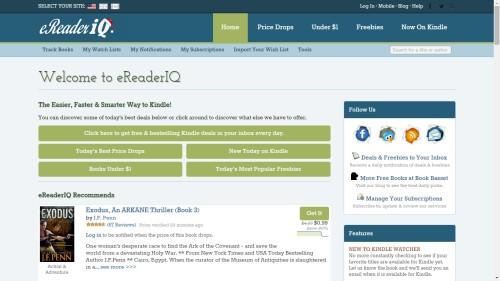Seven Databases In Seven Weeks Ebook