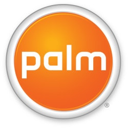 Palm to be Revived as an Alcatel Onetouch Brand e-Reading Hardware