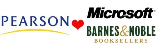 pearson-hearts-nook-media[1]