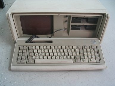 Don't Buy a Laptop Older Than Two Years, and other Crazy Talk e-Reading Hardware Tips and Tricks