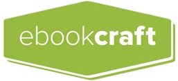 Upcoming Conference: eBookCraft (10-11 March) Conferences & Trade shows