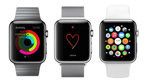 apple-watch-selling-points[1]