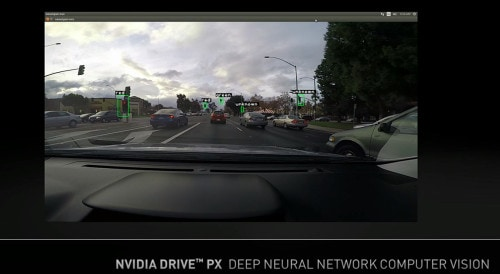 drive-px-lights[1]