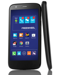 CableVision Launches an OverPriced Wifi-Only Mobile Phone Service