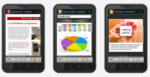 softmaker-office-for-android[1]