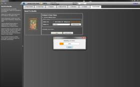 Amazon Releases Kindle Convert - Its First Paid Conversion App for the Kindle Amazon content creation