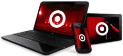 Target to Shutter its Target Ticket Digital Video Store