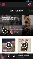 Apple Rumored to be Launching Streaming Music, Video Services Apple
