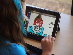 Apple is Going to Make it Easier to Put iPads in Classrooms Apple e-Reading Hardware