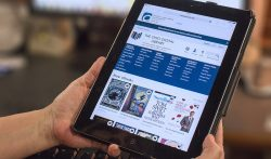 eBooks Are Forever Wants to Solve the Library eBook Problem Library eBooks