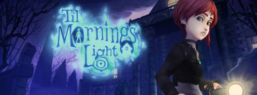 Amazon to Launch its Mobile Games on iDevices Amazon e-Reading Software