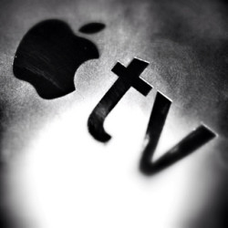 Apple Expected to Announce New Set Top Box in June e-Reading Hardware