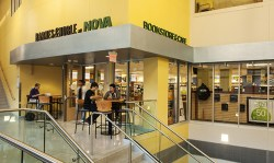 B&N Invests in Study Material Marketplace Flashnotes Barnes & Noble