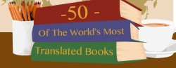 Translated-books