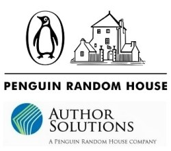 New Class Action Suit Filed Against Penguin Random House, Author Solutions Lawsuit Publishing