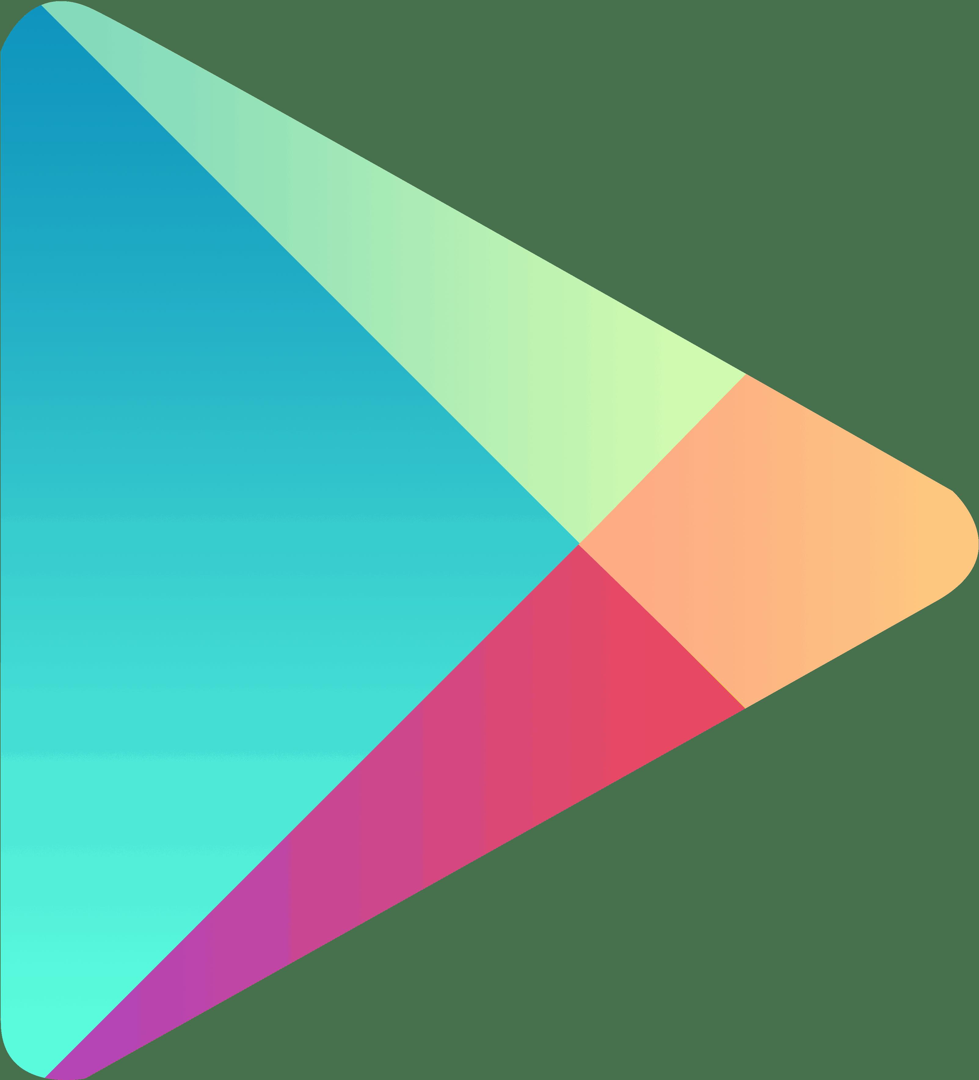 Google Adds Human App Review Process Adopts Country Sensitive Ratings The Digital Reader