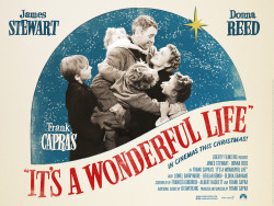 "The Improbable Copyright Case of ""It's A Wonderful Life"" (video) Intellectual Property"