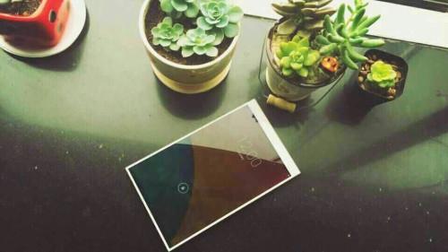 new hisense tablet 1