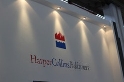New Details Come to Light on HarperCollins Negotiations With Amazon Amazon Publishing