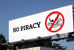 Publishers Win Pointless $37.5 Million Default Judgement Against Piracy Ring Piracy