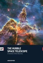 APBooks--hubble-space-telescope