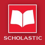 Houghton Mifflin Harcourt to Buy EdTech Unit From Scholastic Publishing