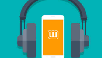 Wattpad Updates Their Social Reading Apps With Offline Mode