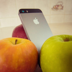 Rumor: Apple Under Antitrust Investigation Over Plans to Crush Spotify Antitrust Apple
