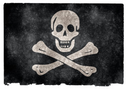 Google Play Books is a Safe Haven for Commercial eBook Piracy eBookstore Google Play Piracy