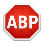 Adblock Plus Web Browser Launches for Android, iOS Advertising Web Browser