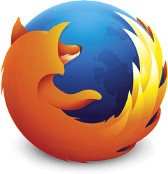 Firefox adds Tracking Protection to Private Browsing Mode Web Browser