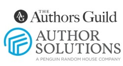 The Authors Guild Breaks Up With Vanity Press Author Solutions Publishing The Authors Guild