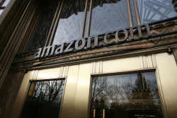 Consumers May Want an Amazon Retail Store, But That's Not a Good Enough Reason for Amazon to Open More Amazon