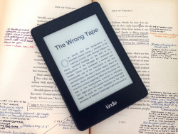 HarperCollins UK Signs Deal With Amazon Amazon Publishing
