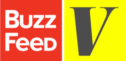 Comcast to Invest in Buzzfeed, The Verge? Web Publishing