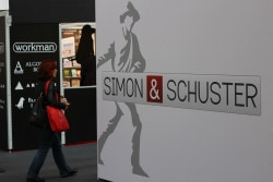 Simon & Schuster Adds (Two) eBooks to Kindle Unlimited Kindle (platform) Publishing