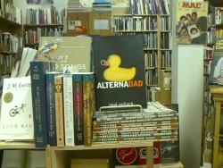 Hummingbird Seeks to Enter the Crowded Whitelabel Bookstore Field eBookstore