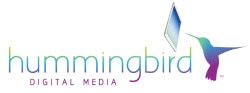 Hummingbird-Digital-Media-logo-4-inch-300dpi3