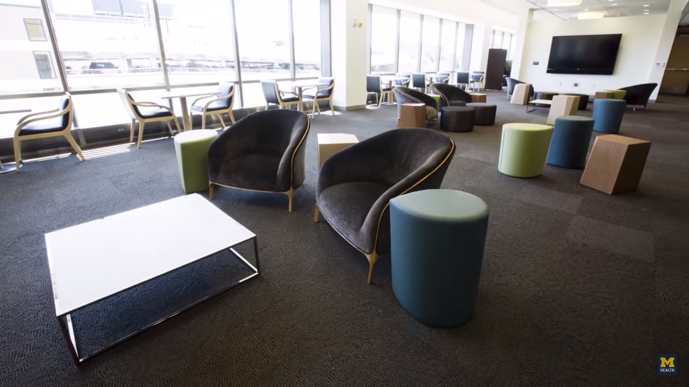 Why College Libraries Are Going Bookless | The Digital Reader