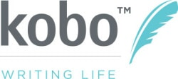 Kobo Wants to Help Authors Get Their Books Edited, Printed Kobo