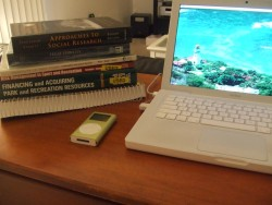 Why the Textbook Market is Dying, Part Googol Textbooks & Digital Textbooks