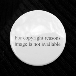 Copyright Office Wants Your Feedback On Its Flawed Solution for the Orphan Works Problem Intellectual Property Link Post